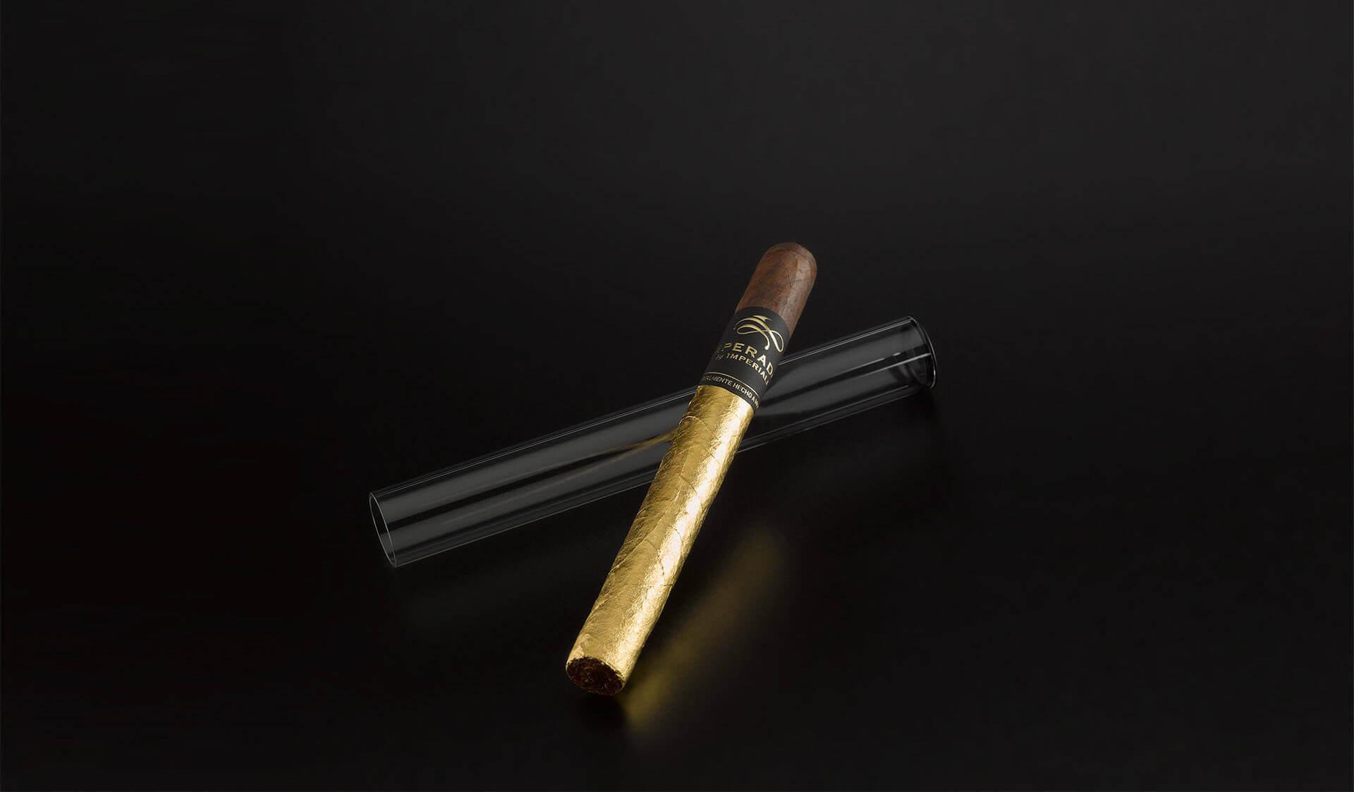 cigare prix 2017